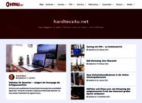ht4u.net