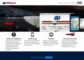 htgsports.net