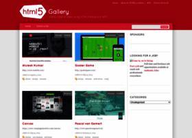 html5gallery.com