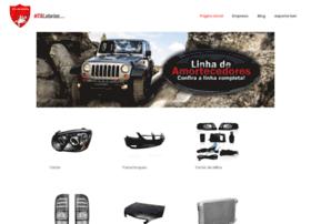 htslatarias.com.br