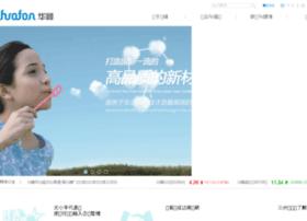 huafeng.com