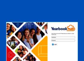 hub.spc-yearbooks.co.uk