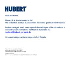 hubert-online.nl