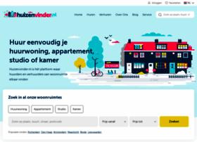 huizenvinder.nl