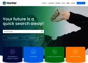 hunterselection.co.uk