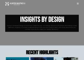 hunterwhitney.com