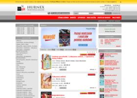 hurnex.pl