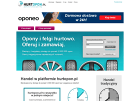 hurtopon.pl