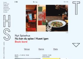 huset-kbh.dk