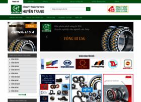 huyentrang.com.vn