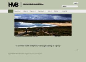 hvb.org.au