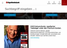 hvbforms.hypovereinsbank.de