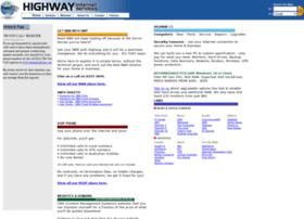 hwy.com.au