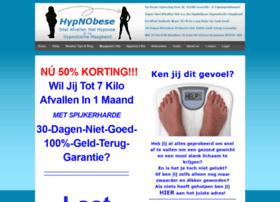 hypnobese.nl