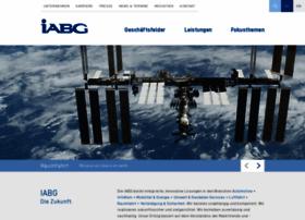 iabg.de