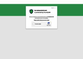 iac-noisecontrol.com