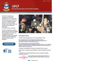 iafcf.org