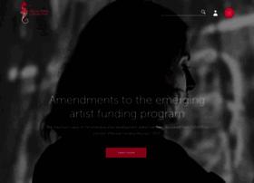 ianpotterculturaltrust.org.au