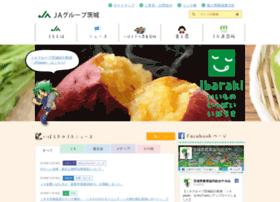 ib-ja.or.jp