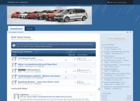 ibiza-forum.de