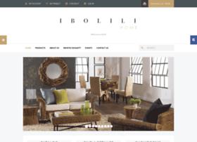 ibolili.com