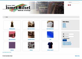 ibteks.com