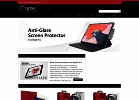 icarez.com