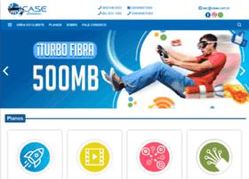 icase.com.br