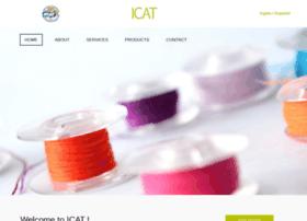 icat.com.sv