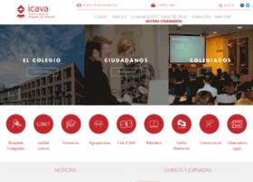 icava.org