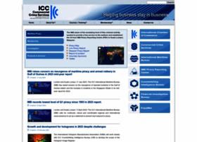 icc-ccs.org
