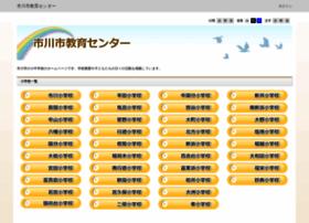 ichikawa-school.ed.jp