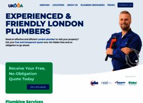 icons.org.uk