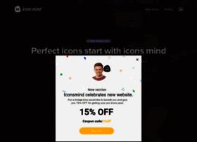 iconsmind.com