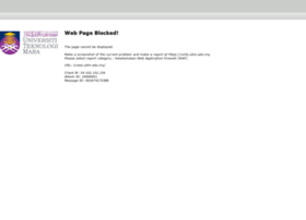 icress.uitm.edu.my