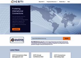 icsti.org