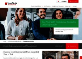 idanalytics.com