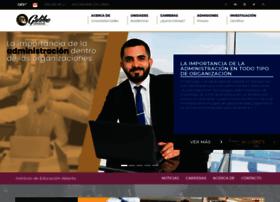 idea1.galileo.edu