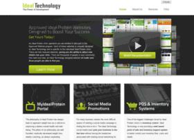 idealtechnology.net