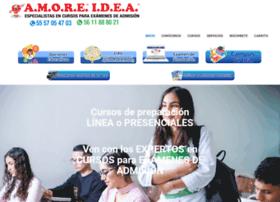 ideateorienta.com.mx