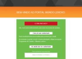 ideiaslenovo.com.br