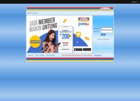 idmconnect.com