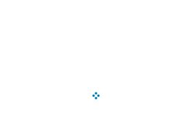 idox.it