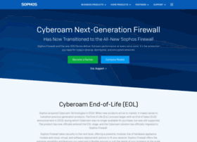 idp.cyberoam.com