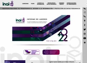 ifai.org.mx
