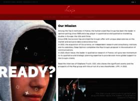 ifop.com