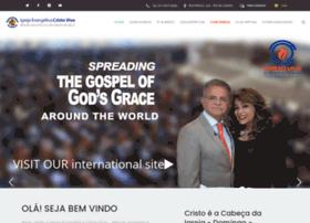 igrejacristovive.com.br