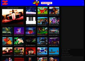 igrezadecu.com
