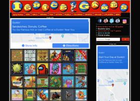 igrice-games.com