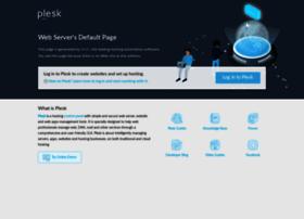 igrushka.kz